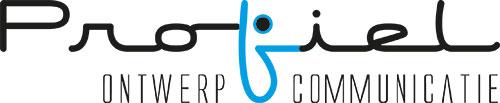 Logo-Profiel-Ontwerp-Web-Design-Brabant