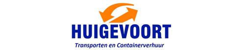 huijgenvoort-logo