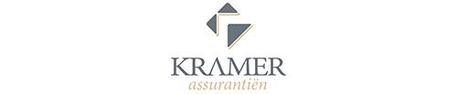 kramer-assurantien-logo